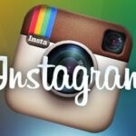 Instagram app now allows switching between multiple accounts