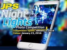 JPS_Night_Lights_Photo_Competition