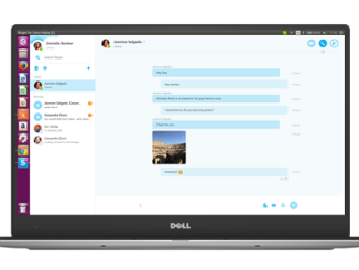 microsofts-skype-for-linux-alpha-app-with-hostless-group-calling-challenges-whatsapp