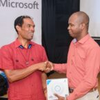 Microsoft's Technology for Change heralds digital transformation for NGO's