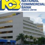 NCB launches Mobile Money using cellphones with ATM withdraw coming
