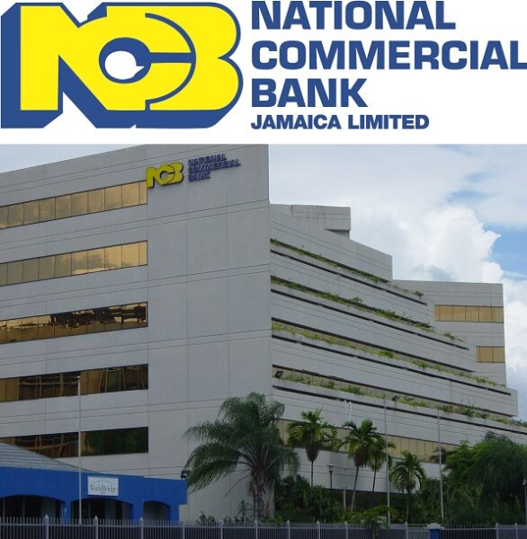 NCB launches Mobile Money using cellphones with ATM withdraw coming soon (2)