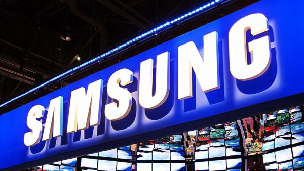 Samsung's Experimental Spirit Transforms the Future Into Reality