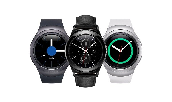 Samsung's Galaxy and smartwatch Gift Ideas for Christmas 2015 (1)