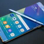 Samsung singing a different Note a boon for Apple and Huawei