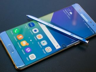 samsung-singing-a-different-note-a-boon-for-apple-and-huawei-1