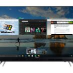 Samsung upgrades Smart TV's with VMware Horizon VDI Remote Access with Knox