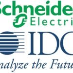 Schneider Electric's StruxureWare is IDC Global Leader in DCIM