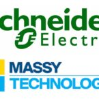 Schneider Electric and Massy Technologies InfoCom Partnership for Energy Solutions