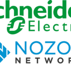 Schneider Electric and Nozomi Networks in Defense against System Hackers
