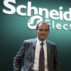 Schneider Electric's GreenBiz Research Survey reveals action-perception mismatch