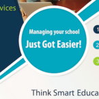 SmartTerm Takes up Challenge to Streamline Caribbean Education Process