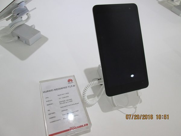 The Huawei Experience Store and their Unlocked Dual-SIM Smartphones (11)