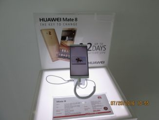 The Huawei Experience Store and their Unlocked Dual-SIM Smartphones  (13)