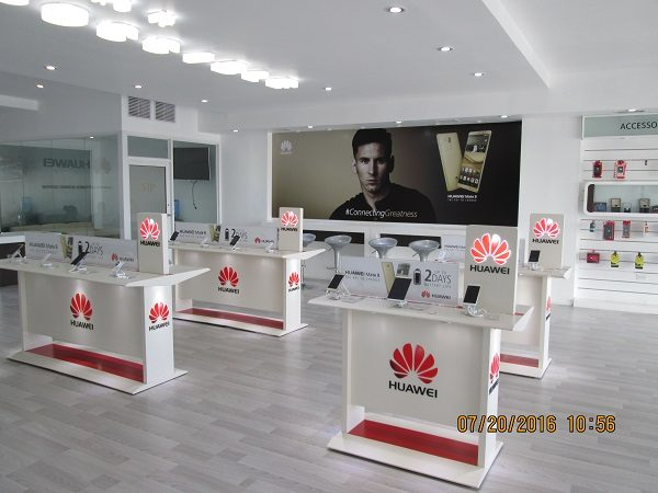The Huawei Experience Store and their Unlocked Dual-SIM Smartphones (14)