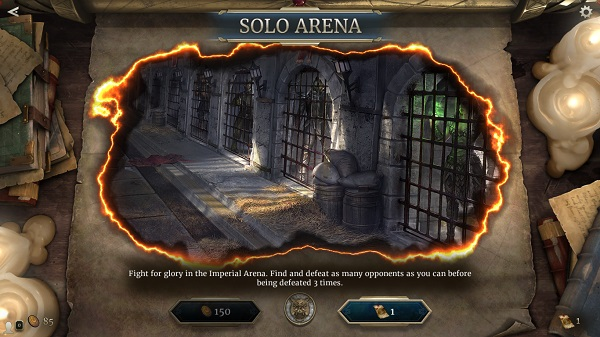The_Elder_Scrolls_Legends_arena