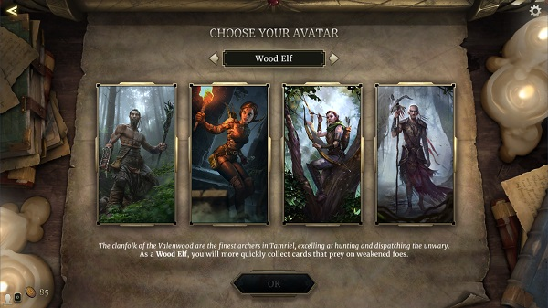 The_Elder_Scrolls_Legends_wood-elf