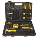 Top 5 Tool Set for Tool Lovers