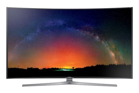 What Does TV Mean to You and the Samsung SUHD Revolution