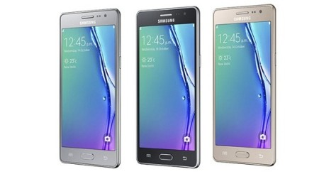 Why Samsung Z3 Launch in India suggests Caribbean and Latin America debut (2)