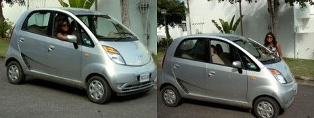 Why Tata Nano and Cherry QQ failed in Jamaica as Vehicle manufacturing here by June 2016 (1)