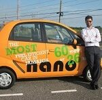 Why Tata Nano and Cherry QQ failed in Jamaica
