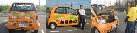 Why Tata Nano and Cherry QQ failed in Jamaica as Vehicle manufacturing here by June 2016