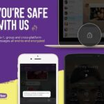 Why Viber and WhatsApp going E2EE as Telecom Providers need encryption