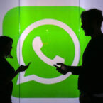 Why WhatsApp New Unsend Message Feature Needs a Stealth Mode