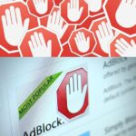 Why the Rise of ad-Blockers is killing free Publisher and App Content