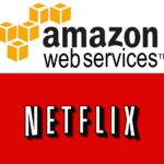 How Netflix's migration to Amazon Web Service is protected by Chaos Monkey