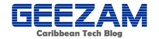 Geezam.com