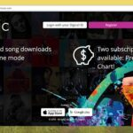 How Digicel's dMusic App 25 million streams on Bob Marley's Birthday