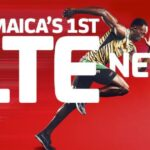 Digicel switches on 4G LTE Network in Jamaica