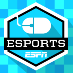 ESPN takes eSports seriously with new gaming section