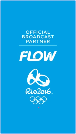 flow rio app 1 Geezam - Flow Rio 2016 Extra App means Jamaican Developers Apps Coming Soon - 08-06-2016 LHDEER