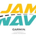 JAMNAV launches API to allow developers to tap into Geospatial Data