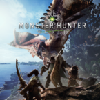 Monster Hunter: World becomes Capcom's best-selling title