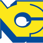 NCB sends out Digital Innovation Challenge