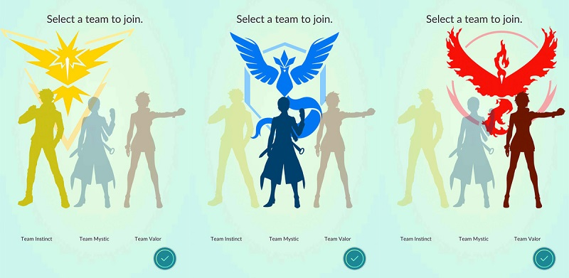 pokemon-teams-instinct-mystic-valor