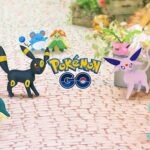 Pokémon GO expanding to include 80 New Gen 2 critters