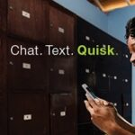 How Quisk modernizes the Government of Jamaica's PATH Program