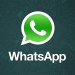 WhatsApp now 100% free