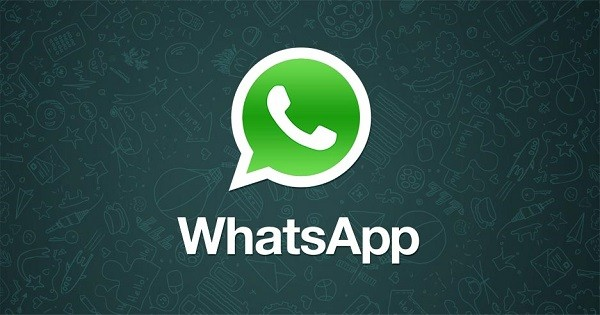 whatsapp messenger free