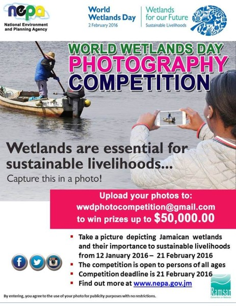 world-wetlands-day-nepa